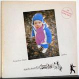 ACAPULCO GOLD - Zeitlos LP