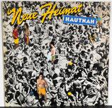 NEUE HEIMAT - Hautnah LP