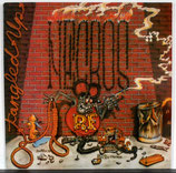 NECROS - Tangled Up LP