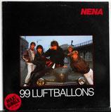 """NENA - 99 Luftballons 12"""""""