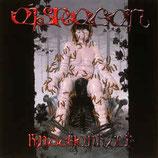 EISREGEN - Knochenkult LP