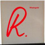 RHEINGOLD - R. LP