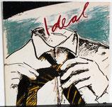 IDEAL - Ideal LP