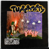 BOXHAMSTERS - Tupperparty LP