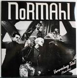 NORMAHL - Verarschung Total (Remix 1990) LP