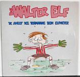 DIE WALTER ELF
