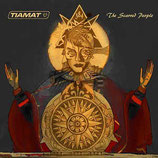 TIAMAT - The Scarred People 2LP