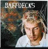 BAFFDECKS - Vergessene Träume LP