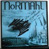 NORMAHL - Der Adler Ist Gelandet LP