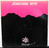 JOACHIM WITT - Edelweiß LP