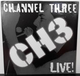 CHANNEL THREE  ( CH3 )