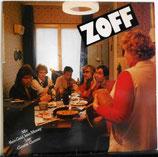 ZOFF - Zoff LP