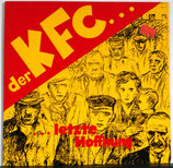Der KFC