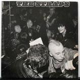The STRAPS