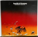 SCHROEDER ROADSHOW - Anarchie In Germoney LP
