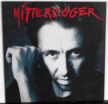 MITTEREGGER - Mitteregger LP