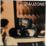 GRAUZONE - Grauzone LP