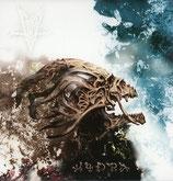 """SATARIEL - """"Hydra"""" LP"""