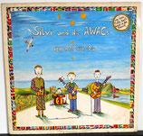 SILVI UND DIE AWAC'S - Ich Bin Wie Du LP