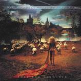DIE APOKALYPTISCHEN REITER - Soft And Stronger LP