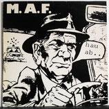 M.A.F.