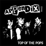 APPENDIX - Top Of The Pops LP
