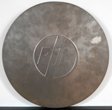 PUBLIC IMAGE LTD. - Metal Box 3 x 12""