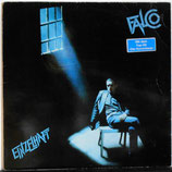 FALCO - Einzelhaft LP