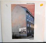FEHLFARBEN - Monarchie Und Alltag LP