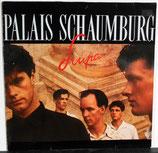 PALAIS SCHAUMBURG - Lupa LP