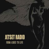JETSET RADIO