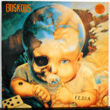 BOSKOPS - F.E.D.I.A. LP