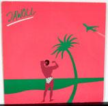 JAWOLL - Jawoll LP