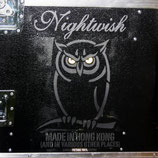 "NIGHTWISH - ""Made In Hong Kong (And In Various Other Places)"" 2LP"