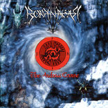 BORKNAGAR - The Archaic Course LP