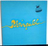 RHEINGOLD - Rheingold LP