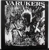 VARUKERS