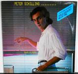PETER SCHILLING - Fehler Im System LP