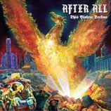 AFTER ALL - This Violent Decline LP