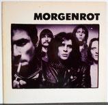 MORGENROT - Morgenrot LP