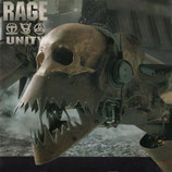 RAGE - Unity LP