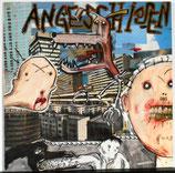 ANGESCHISSEN - Angeschissen LP