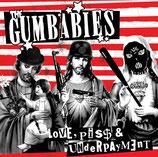 The GUMBABIES