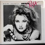 COSA ROSA - Kein Zufall LP
