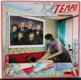 TEMPO - Roomside Streetside LP