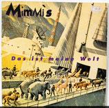 MIMMI'S