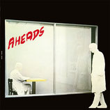 AHEADS - Aheads LP