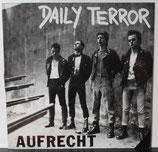 DAILY TERROR