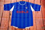 Hertha BSC Trikot (sehr gut) M | 2000-2001