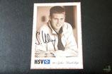 Autogrammkarte Stephan Kling (Hamburger SV) 2003/2004